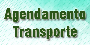 agenda-transporte.png