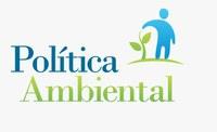 A UFPB elabora minuta para definição da política ambiental.